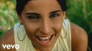 Скачать Nelly Furtado I M Like A Bird Official Music Video
