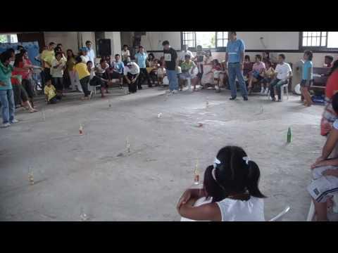23rd Luacan UMC Anniversary 15