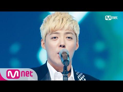 [GangNam - You do well yourself] KPOP TV Show | M COUNTDOWN 180621 EP.575