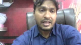 SUMIT MITTAL +919215660336 HISAR HARYANA INDIA SONG BIN TERE SANAM MAR MITENGE HUM AA YAARA DILDARA