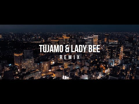 Tom Novy ft. Michael Marshall - Your Body (TUJAMO & Lady Bee Remix)