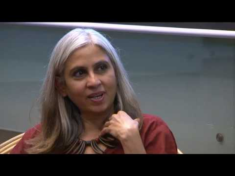 PublicTexts@IIHS | Ahmedabad - A City in the World | Amrita Shah