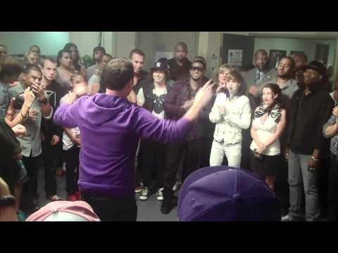 Justin Bieber  Pray In Hebrew A Jewish Prayer