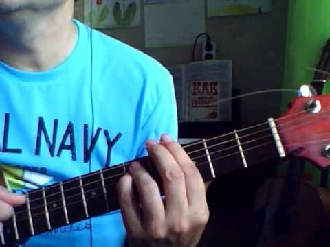 Лето это маленькая жизнь (Митяев) Аккорды на гитаре