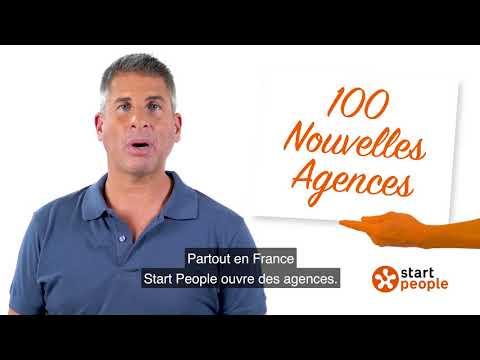 Jean-Michel recrute - épisode 3