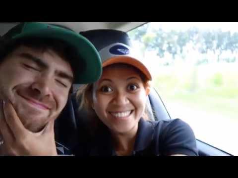 I Love My Wife -  Filipina and Canadian Love Story