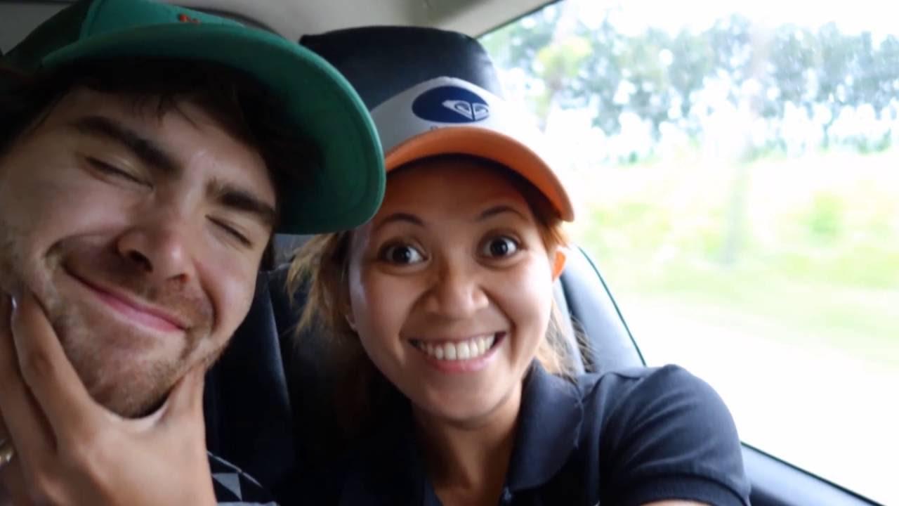 philippine girlfriend