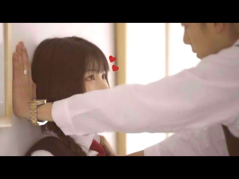 In Love with My Step Sister 【 EP02- END】 short film