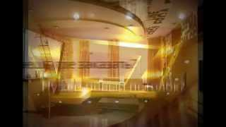 Натяжные потолки(, 2015-01-05T16:31:55.000Z)