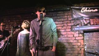 Scofferlane - Duties @China-Town-Cafe `12 (01)