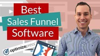 Best Sales Funnel Software Showdown: ClickFunnels vs. DIY vs. Free