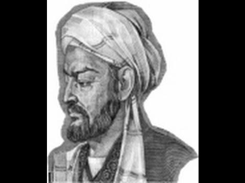 """ISLAMOPHOBIA""? - Al Razi ["