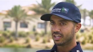 Saudi Arabia - Othman AlMullah