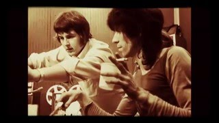 The Rolling Stones - Boudoir Stomp 1969