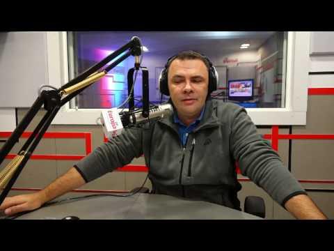 Căderea Guvernului ar detensiona situația? - Romania in Direct cu Moise Guran