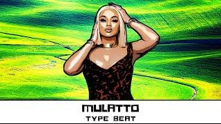 Mulatto Type Beat x CupcakKe x Cardi B Megan Thee Stallion Female Trap Beat Hard 2020