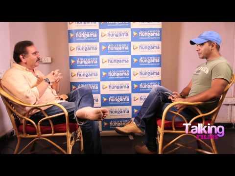 Can There Be Another Madhubala | Dilip Kumar? NO | Feroz Abbas Khan