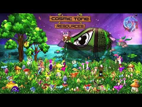 Cosmic Tone - Unlimited ᴴᴰ Mp3