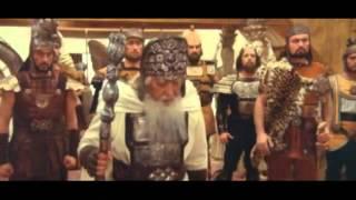 МИНО-Ориё Таджик КЛИП-2014 |HD|