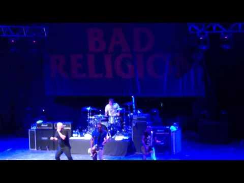 bad-religion-en-chile-2014-hd---big-bang