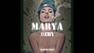 Dzby Marya Prod. by Dice.mp3