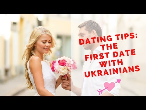 Girls dating ukraine tips arab sex