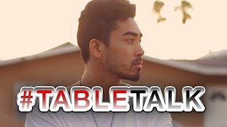 Songs To Sex To (feat. DVG) - It's #TableTalk!