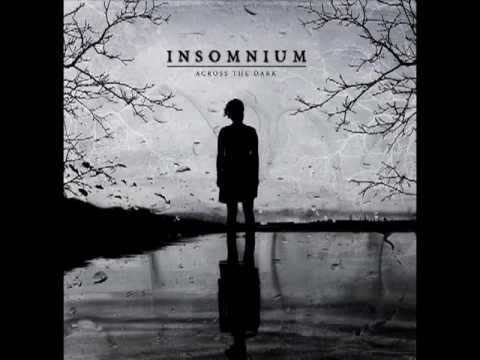 Insomnium - Across the Dark - Equivalence and Down With the Sun-TheDarkwar03 mp3