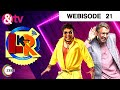Life Ka Recharge - Episode 21  - July 11, 2016 - Webisode