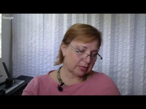 знакомства с иностранцами для брака 2011