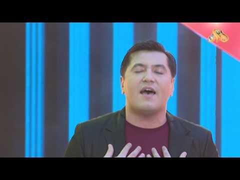 Ravshan Sobirov - Popuri (Retro)