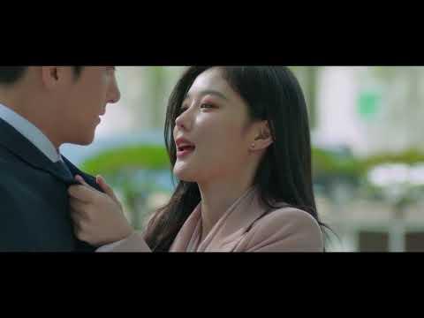 Photo of คิม ยู-จ็อง ภาพยนตร์และรายการโทรทัศน์ – [Highlight] EP.15 สะดุดรัก 24 ชั่วโมง (Backstreet Rookie) | iQIYI
