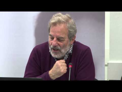 Jan Toporowski: «Finance Capital and the Political Economy of Rosa Luxemburg»