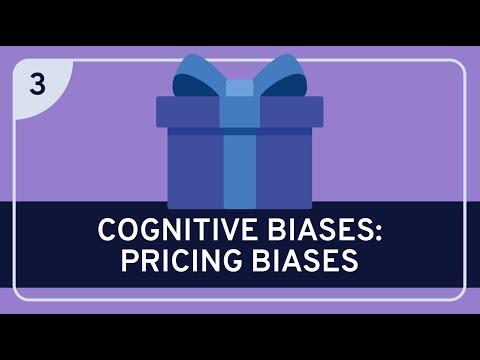 Видео Cognitive critical thinking