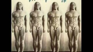 David Bowie - Tin Machine - Betty Wrong