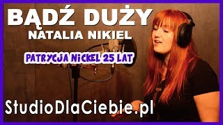 Bd Duy Natalia Nykiel cover by Patrycja Nickel 1399.mp3
