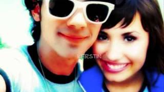 Jemi Story- Rated PG-13