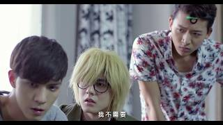 Video Fashion Together | 极品模王 | EP11| Letv Official download MP3, 3GP, MP4, WEBM, AVI, FLV Agustus 2018