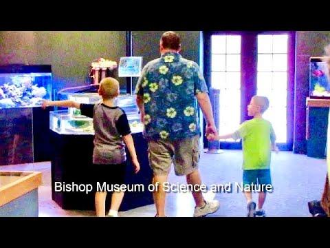 South Florida Museum Tour - Bradenton, FL
