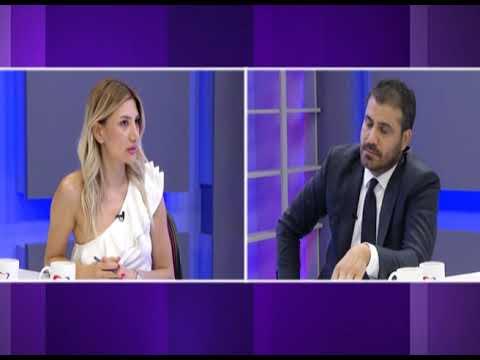 Berat Aşıcıoğlu ile Günün Getirdikleri // 15 Haziran 2019 (Av. Serkan Toper)