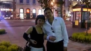 Download САНКТ-ПЕТЕРБУРГ-2015(Питерские,белые-ночи) Mp3 and Videos