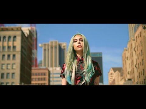 Yellow Claw , RL Grime & UNKWN - Tokyo Era (Music Video) (SWOG Mashup)