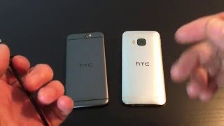 ALL HTC PHONES: WONT TURN ON / TURN ON PROBLEM / BOOT ISSUE-- Four Possible Solutions!!!