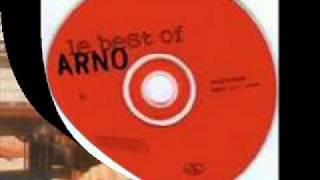 Arno: Mon Sissoyen