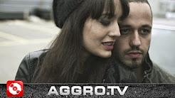 HADLEY - ROTWEIN & RITALIN (OFFICIAL HD VERSION AGGROTV)