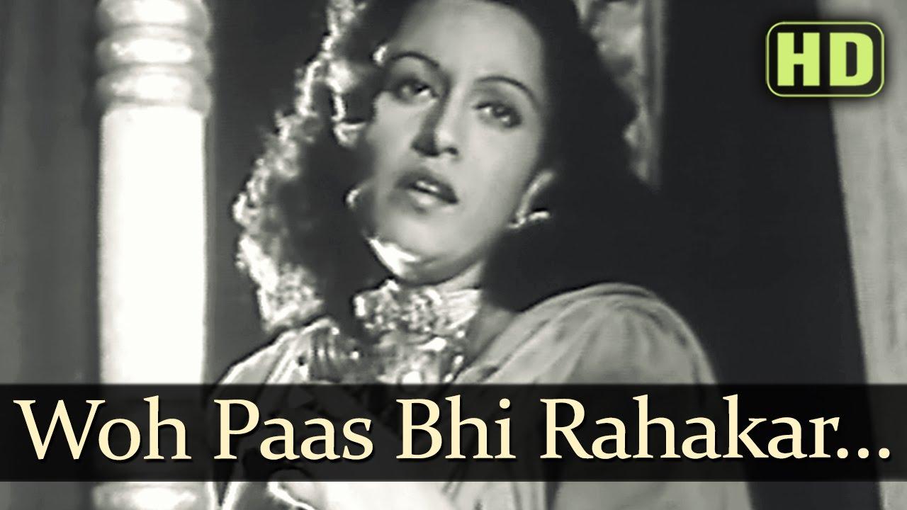 Work souten ki beti hindi dubbed torrent full