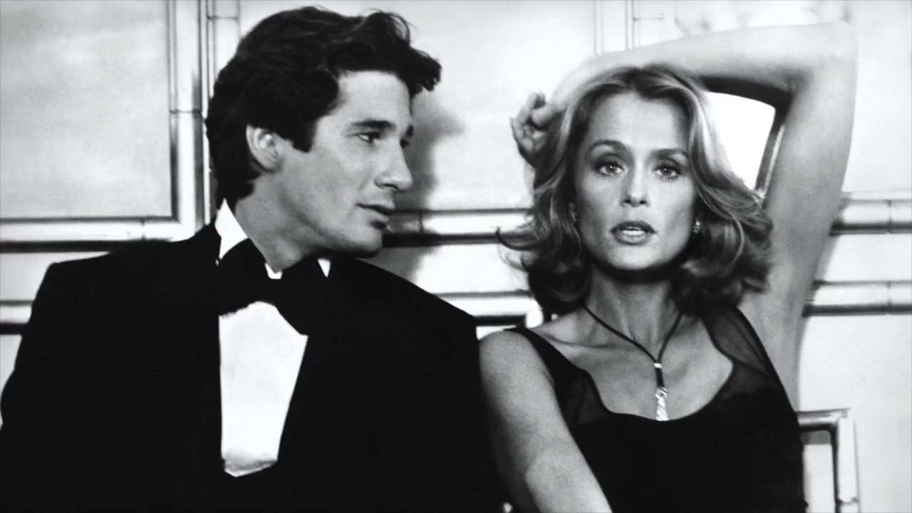 American Gigolo A Review Of The 1980 Film Starring Sex Symbol Richard Gere