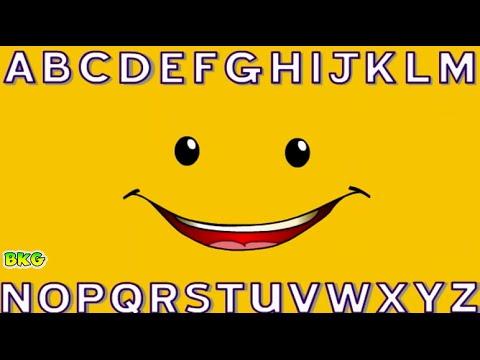 Nick Jr Free Kid Games