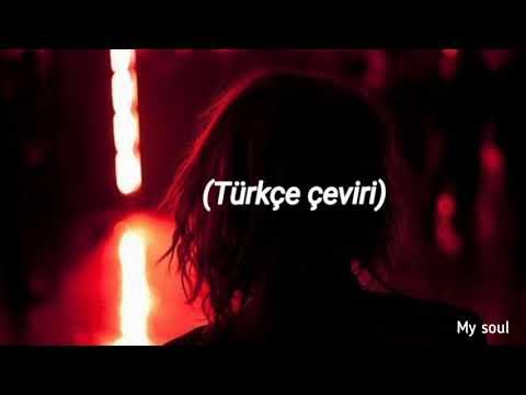 Isac Elliot - I Wrote Song For You (Türkçe Çeviri)