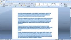 How to Check for Plagiarism Online